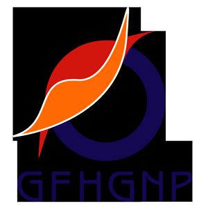 G.F.H.G.N.P - Groupe Francophone d'Hépatologie-Gastroentérologie et Nutrition Pédiatriques