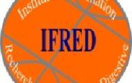 logo-ifred-web