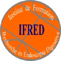 logo-ifred-web