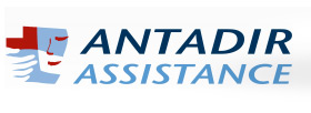 Logo Antadir Assistance