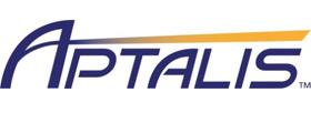 Logo Aptalis