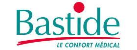 Logo Bastide