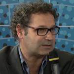 Marc Bellaiche