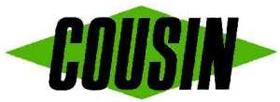 Logo Cousin