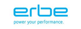 Logo Erbe