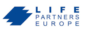 Logo lifepartners
