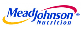 Logo Meadjohnson