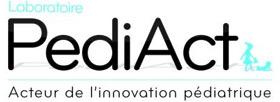 Logo Pediact