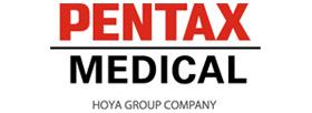Logo pentaxmedical