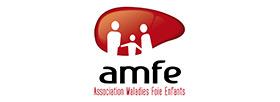 Logo AMFE