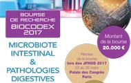 Bourse Biocodex - GFHGNP