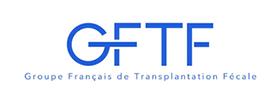 Groupe Français de Transplantation Fécale