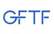 Logo GFTF - Partenaire du GFHGNP