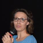 Muriel Girard