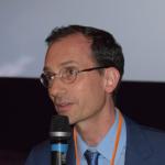 Noel Peretti