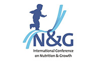 5​TH INTERNATIONAL CONFERENCE ON NUTRITION AND GROWTH