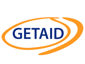 Logo GETAID