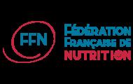 federation-francaise-de-nutrition-lg