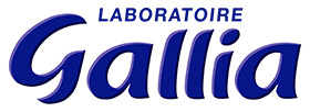 laboratoire-gallia