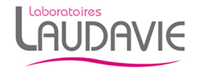 laboratoires-laudavie