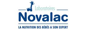 laboratoires-novalac