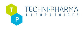 laboratoires-techni-pharma