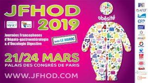JFHOD 2019