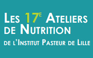 ateliers-nutrition