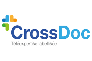 CrossDoc