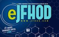 e-jfhod