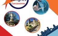 42ème congrès du G.F.H.G.N.P. - 23 et 24 septembre 2021 - Carcassonne