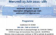 Webinar GFTF le 23 juin 2021