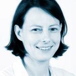 Pr Isabelle Scheers