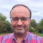Dr Jean-François SEGURA